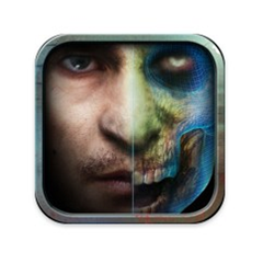 zombie booth app download for nokia 5233